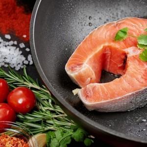 ryba-na-patelni