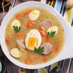 zupa-z-jajkiem