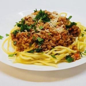 obiady domowe 1