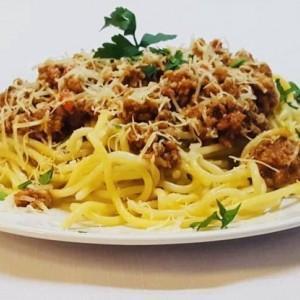 obiady domowe 15