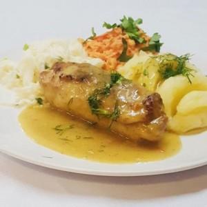 obiady domowe 18
