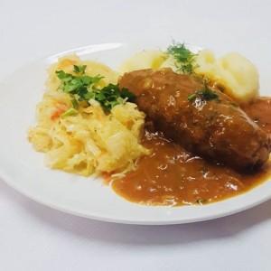 obiady domowe 19