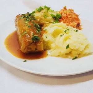 obiady domowe 25