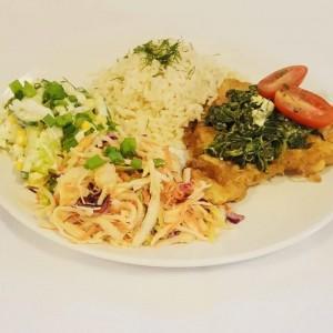 obiady domowe 28