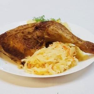 obiady domowe 3