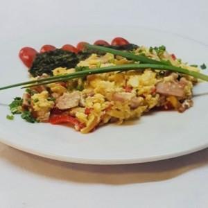 obiady domowe 31