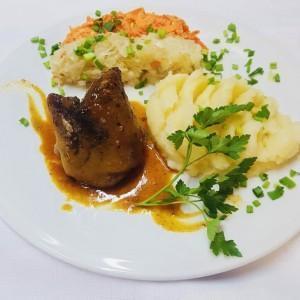 obiady domowe 33