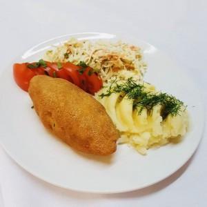 obiady domowe 34