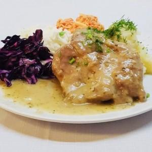 obiady domowe 4